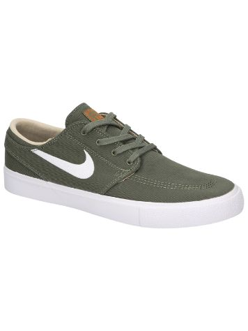 lowest price 513d7 f8935 94,95  Uutta Nike SB Zoom Janoski Canvas RM Skeittikeng auml t