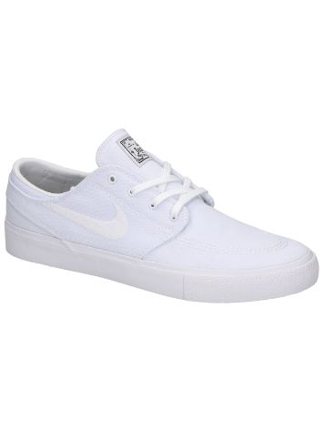 Nike SB Zoom Janoski Canvas RM Skate Shoes