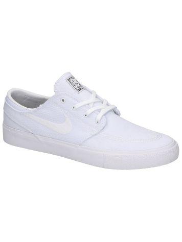 brand new 436e1 38f65 84,95  Uutta Nike SB Zoom Janoski Canvas RM Skeittikeng auml t