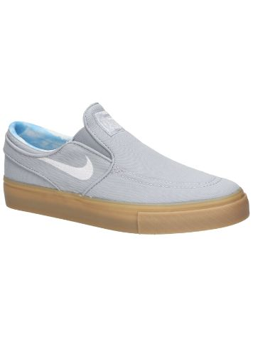 Nike Stefan Janoski PRT GS Skate Shoes