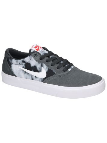 Nike SB Chron SLR Skate Shoes