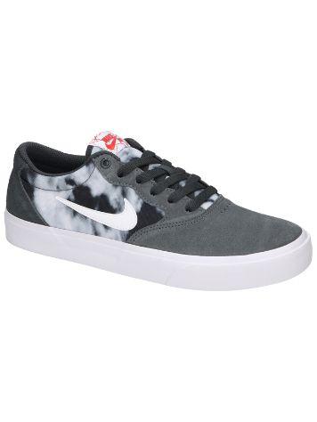 a4fdc1bf10 Tienda de Zapatillas de skate en línea  Blue Tomato