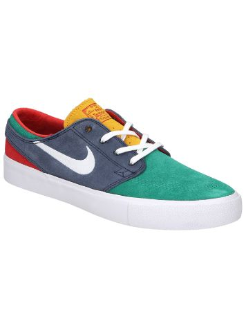 240ef3a21091 84.95  New Nike SB Zoom Janoski RM Skate Shoes