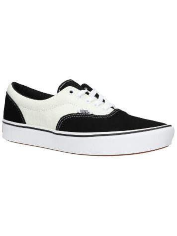 Vans Suede Canvas ComfyCush Era Zapatillas Deportivas