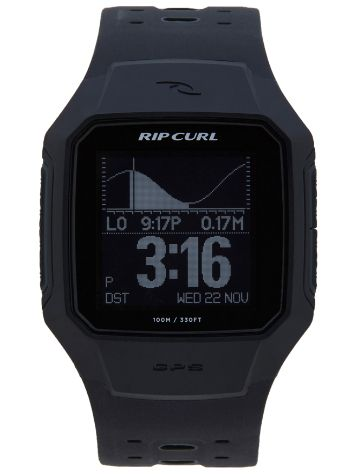 Rip Curl Search GPS Series 2 Relógio