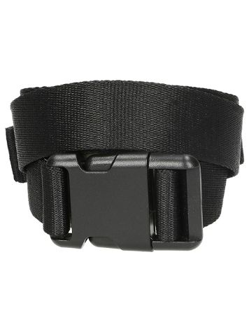 Ninth Hall Pipeline Web Belt