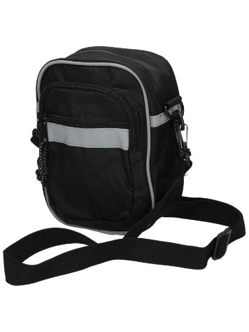 Ninth Hall Equipped Shoulder Saco