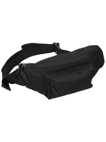 Empyre Mannypack Fanny Pack
