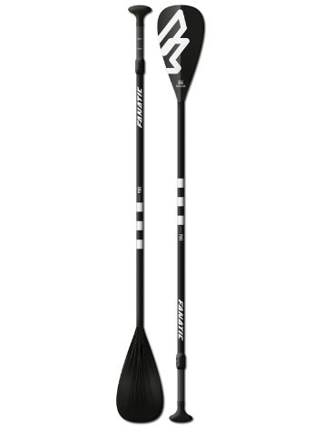 Fanatic Pure Adjustable 165-220 Remos Sup