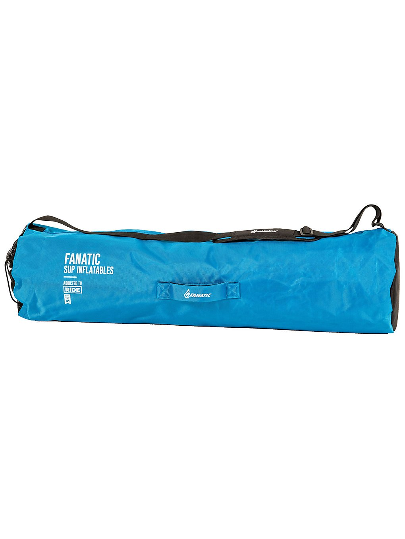 Fanatic Air Mat blue