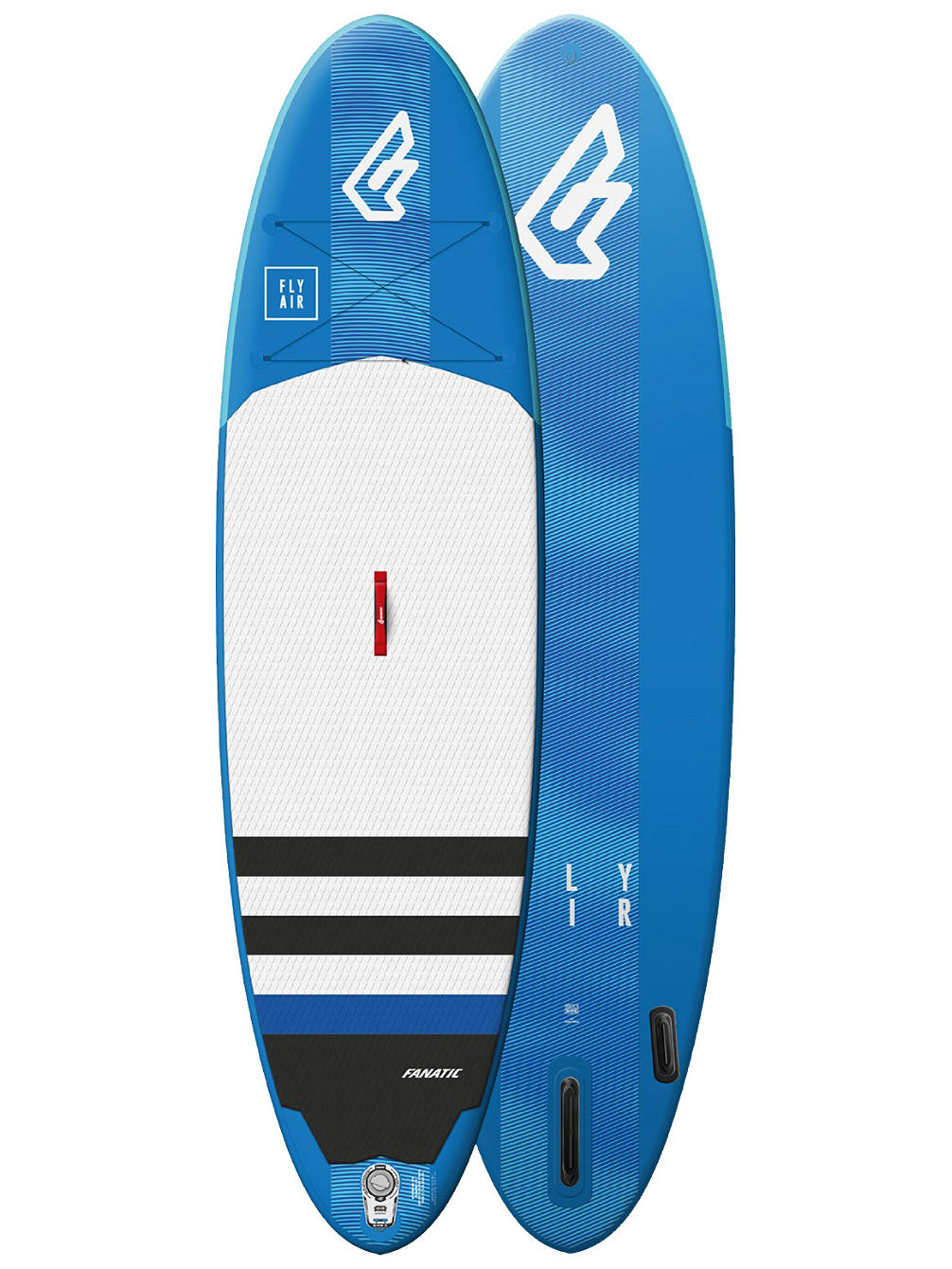 Fly Air 9.0 SUP Board