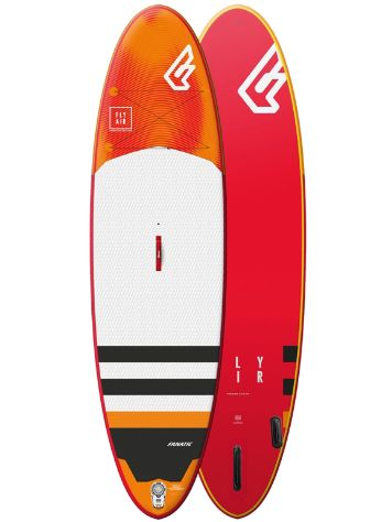 Fanatic Fly Air Premium 10.4 Tavola Sup