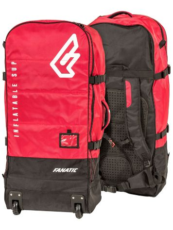 Fanatic Fly Air Premium SUP Boardbag