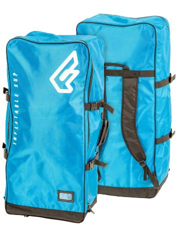 Fanatic Pure Air SUP Boardbag