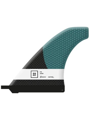 Fanatic Ray LTD 22 SUP Fin