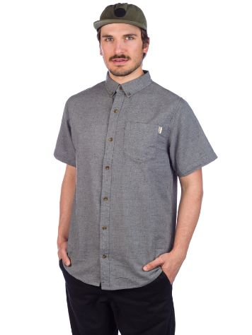 80374b756 Shirts online shop for Men | Blue Tomato