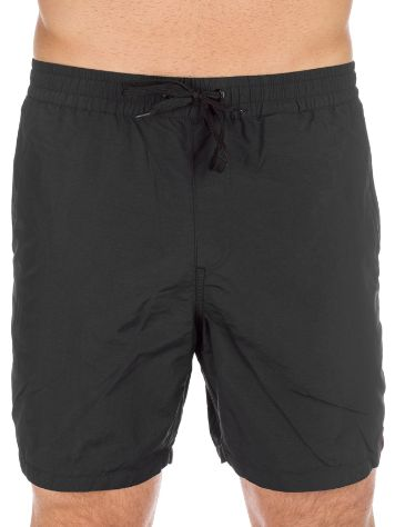 Empyre Floater Boardshort