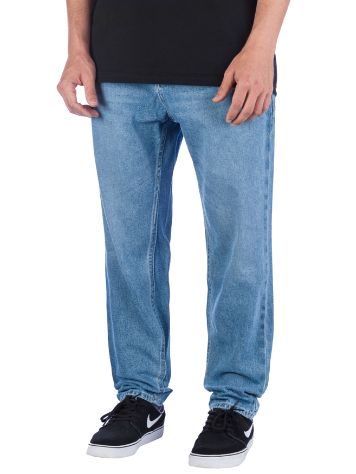 Empyre Dad Jean Jeans