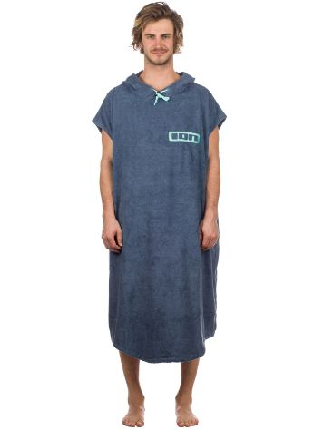 Ion Core Surf Poncho