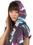 Muse Select Surf Poncho