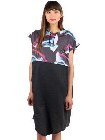Ion Muse Select Surf Poncho