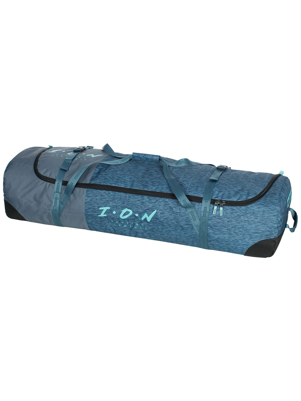 Core Basic 139 Boardbag