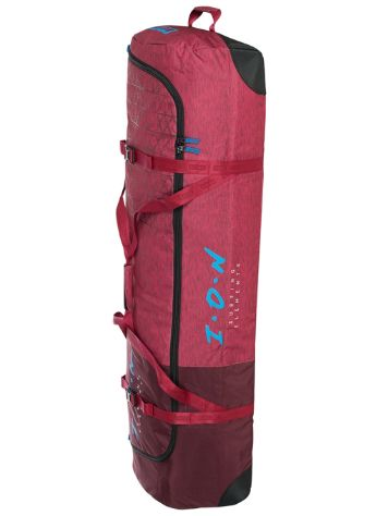 Ion Core Basic 139 Boardbag