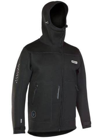 Ion Neo Shelter Amp Jacket Neoprenanzug