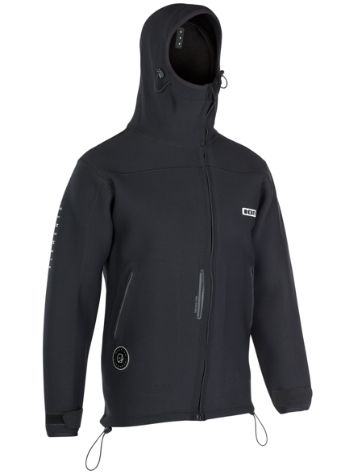 Ion Neo Shelter Core Jacket Neopreno
