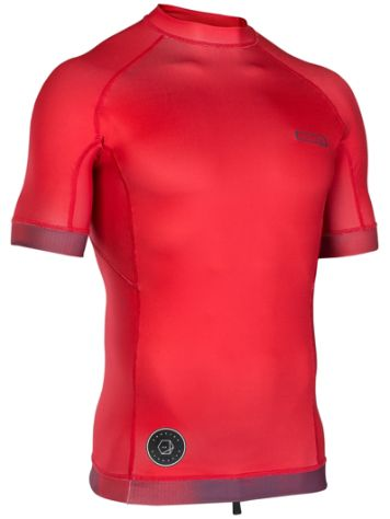 Ion Rash Guard