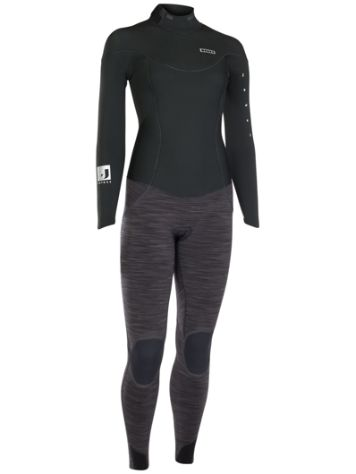 Ion Jewel Select Semidry 6/5 BZ DL Wetsuit