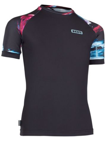 Ion Capture Rash Guard Girls
