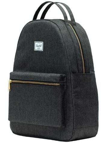Herschel Nova Mid-Volume Backpack