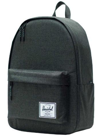 5a65856b9cd Herschel Classic XL Zaino