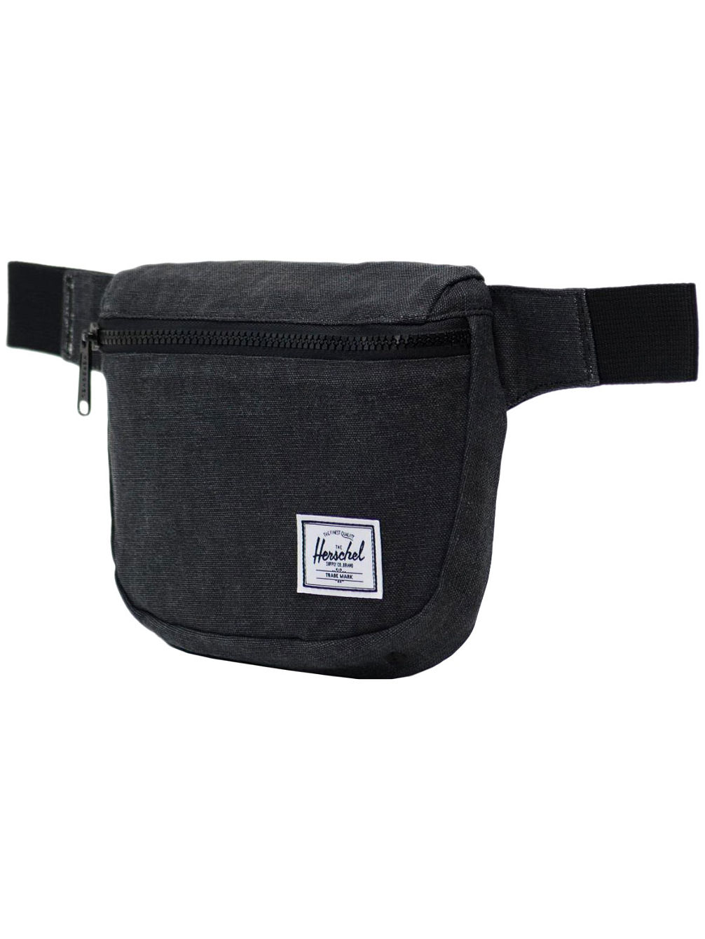 Fifteen Cotton Casuals Hip Bag
