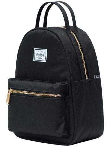 Herschel Nova Mini Backpack Backpack