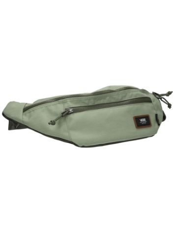 Vans Ward Hip Bag