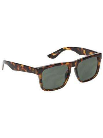 14287691d12b0 Vans Goggles   óculos de sol na nossa loja online