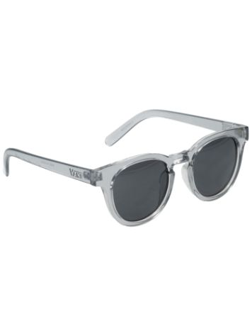 Vans Wellborn II Heather Sonnenbrille