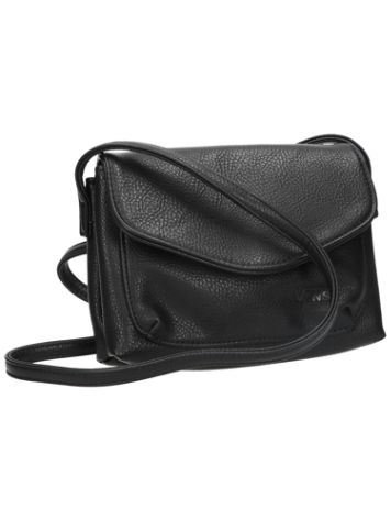 e7dfd681d Vans Double Trouble Cross Body Bolso de Mano