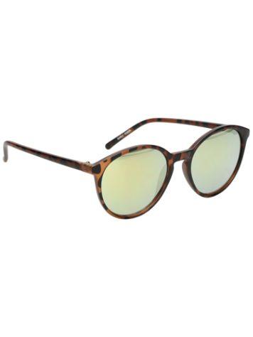7d02d64ac1622 Óculos de Sol loja online para Mulheres
