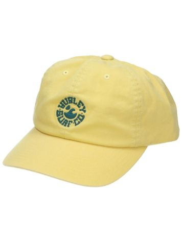 Hurley Good Times Cap