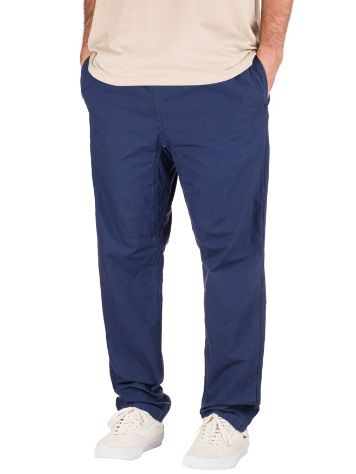 40e8c2e1ae Buy Carhartt WIP Colton Clip Pants online at Blue Tomato
