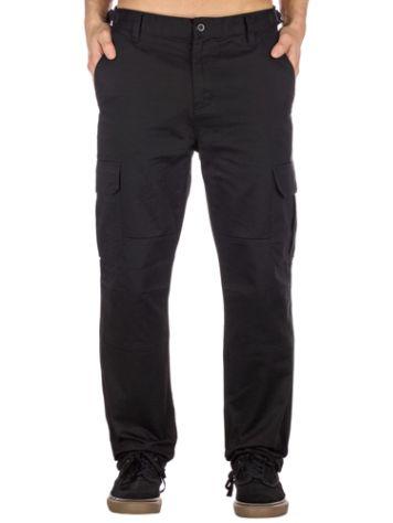 71c2f8d48d0 Chino Pants online shop for Men | Blue Tomato