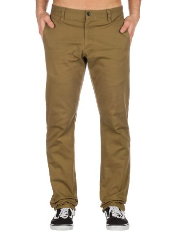 Empyre Skeletor Chino Pantalon