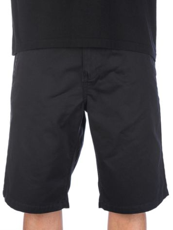 Free World Discord Chino Short