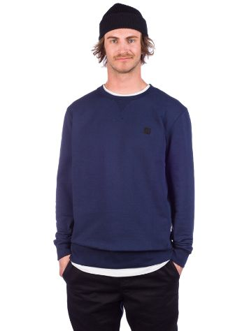 bunth Basic Sweater