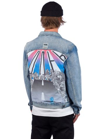 sale retailer 6e5e4 d0725 129,95  bunth Jeans Takki