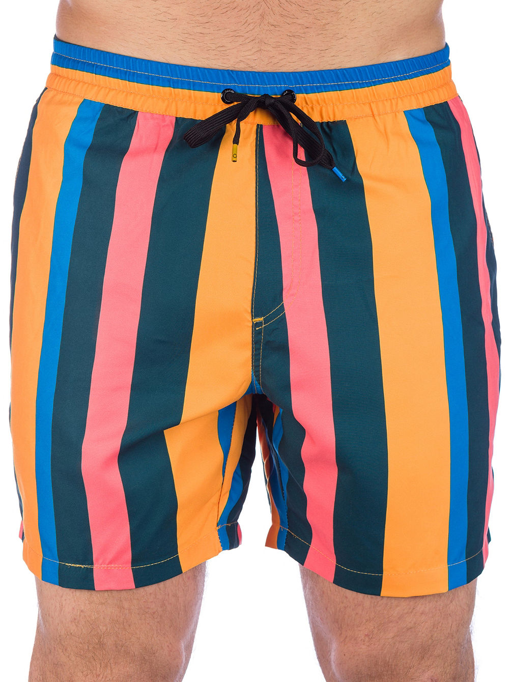 Floater 16.5 Boardshorts