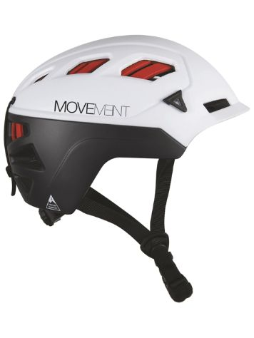 Movement 3Tech Alpi Helm
